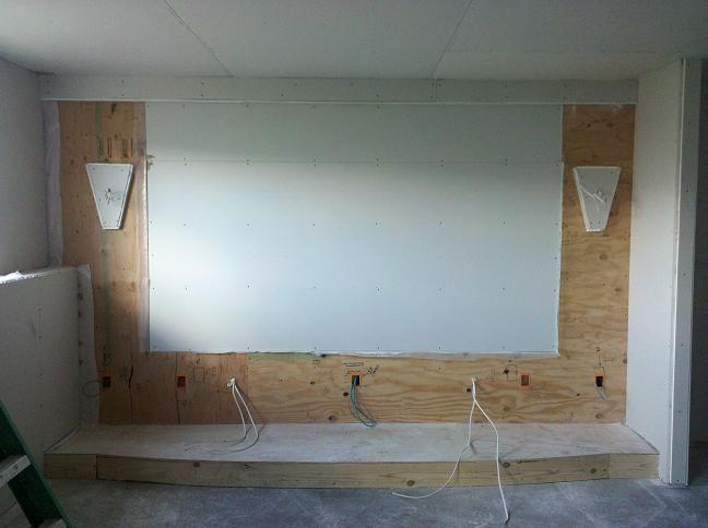 Insulating Basement Walls Related Keywords Suggestions Insulating Bas